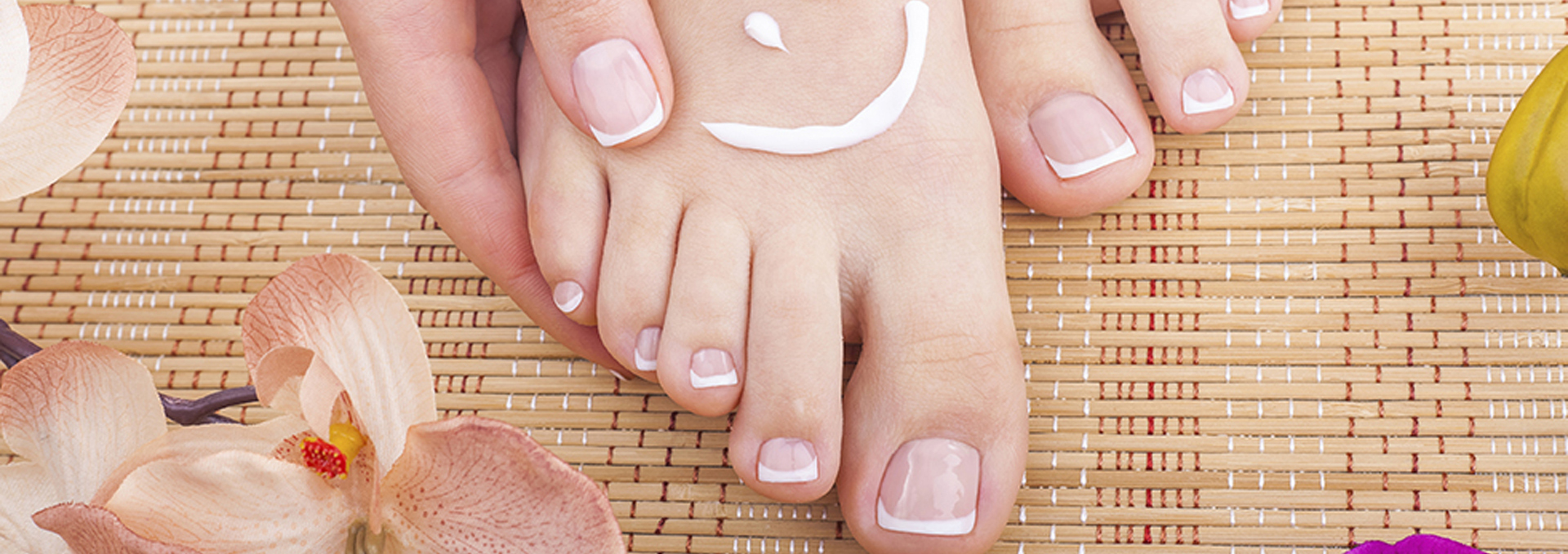 Beauty Envy Nail & Spa